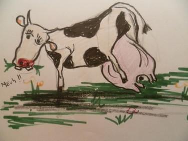 un amour de laitiére